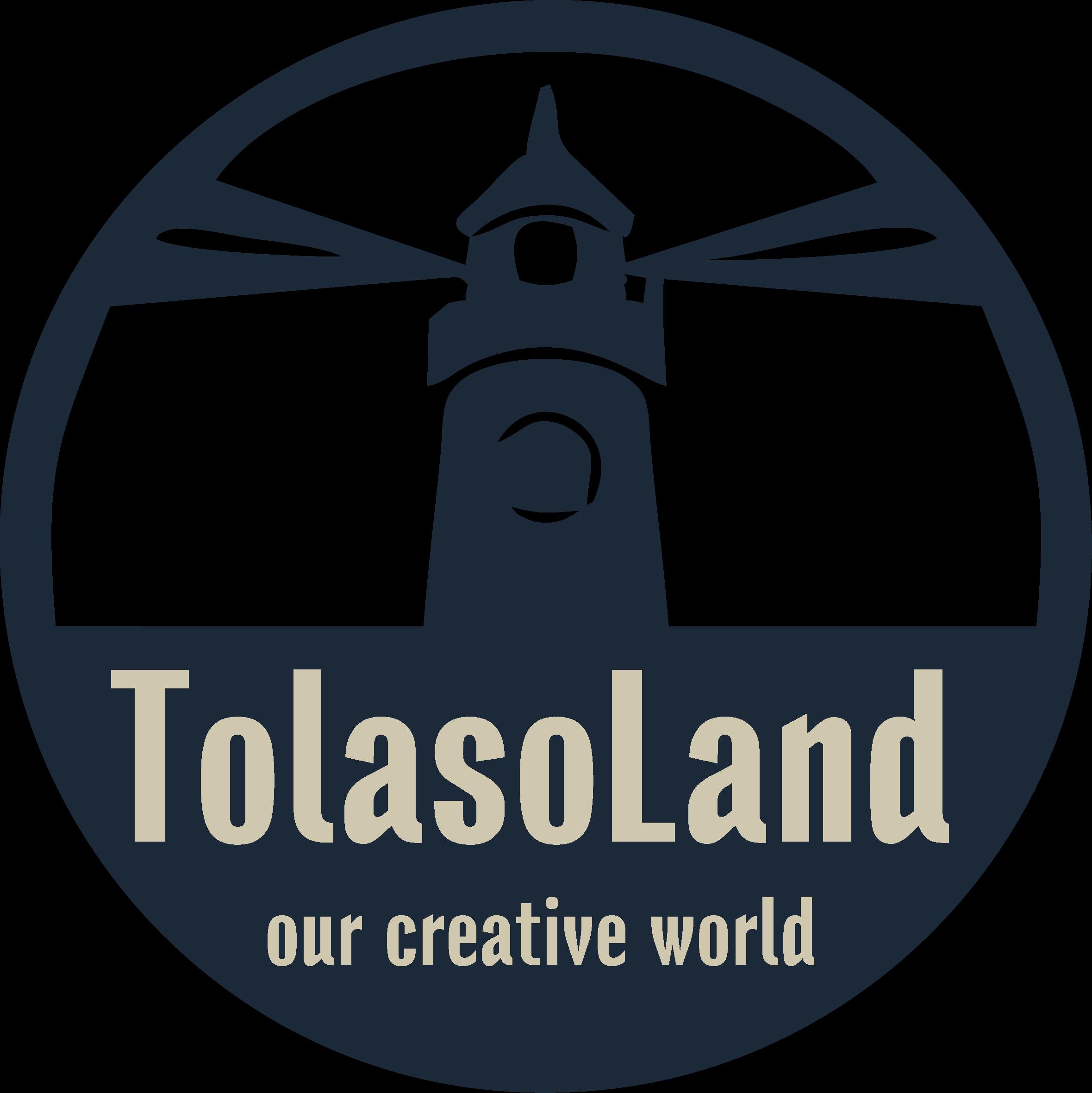 Tolasoland
